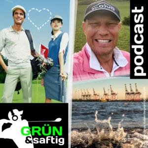KW43 podcast insta 300x300 - Golf-Podcast - Grün & saftig