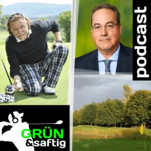 KW45 podcast insta 300x300 - Golf-Podcast - Grün & saftig