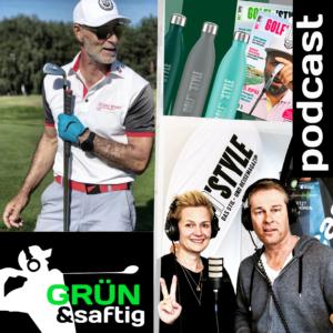 KW46 podcast insta 300x300 - Golf-Podcast - Grün & saftig