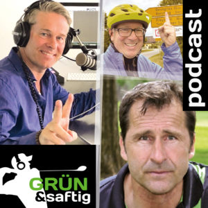 KW46 podcast insta 4 1 300x300 - Golf-Podcast - Grün & saftig