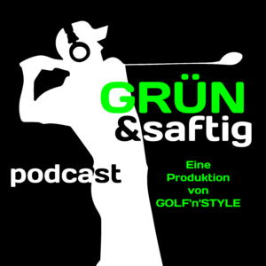 Logo GnS Podcast 3000px 300x300 - Podcast - Grün & saftig