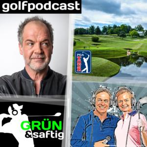 Podcast 300x300 - Golf-Podcast - Grün & saftig