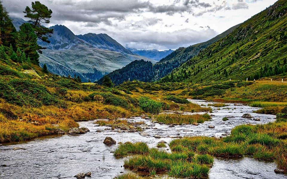 Tirol_Landschaft