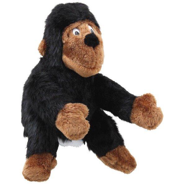 mikado driver headcover gorilla blau 4427074 1G6QCpHP4yXLxA 600x600 600x600 - Mikado Driver Headcover Gorilla