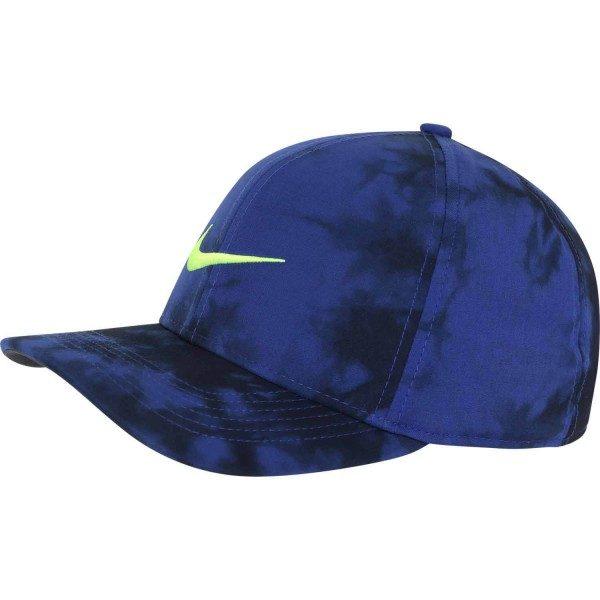 nike golf cap classic99 blau blau 622061 16ryCpdH3eK11H 600x600 600x600 - Nike Golf Cap Classic99 blau