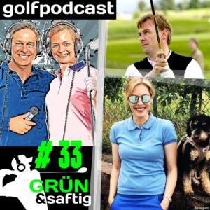 podcast insta 3 300x300 - Golf-Podcast - Grün & saftig