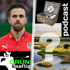 podcast insta 300x300 - Golf-Podcast - Grün & saftig