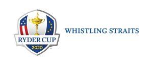 20RC H P 300x128 - Ryder Cup 2020 oder 2021: Die Wildcard Kandidaten