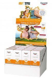 DSC 5768 202x300 - Fitting für deine Haut – Sonnenschutz leicht gemacht