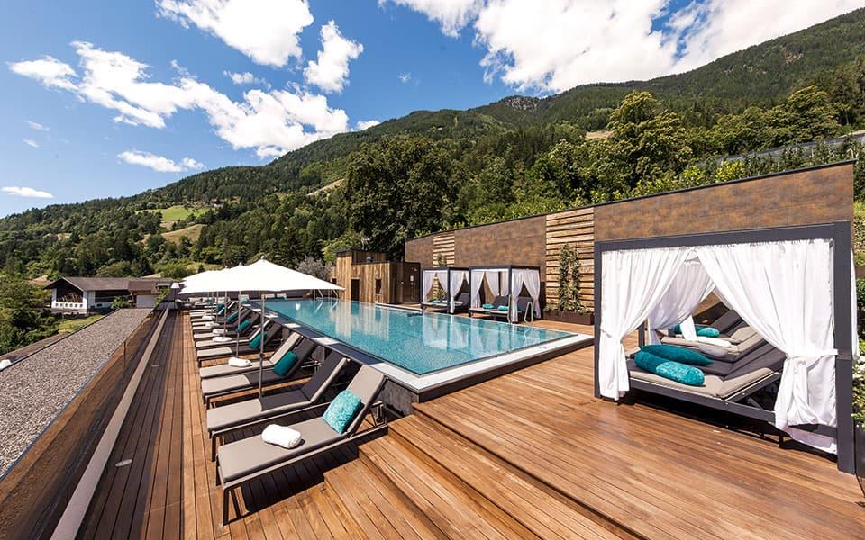 Sky-Pool-Alpenschloessel