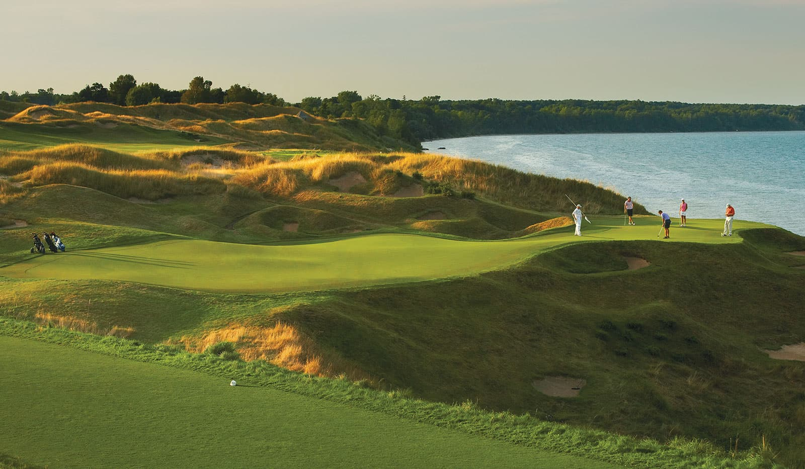WhistlingStraights_Hole12