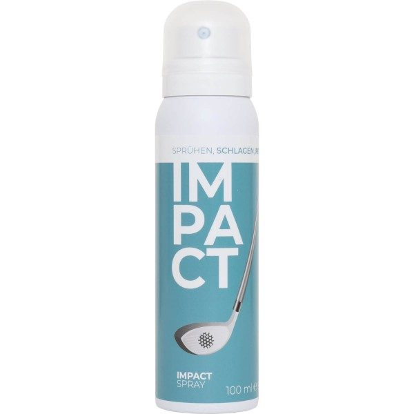 Impact Spray