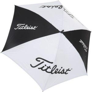 Titleist Golfschirm Tour Players Single Canopy