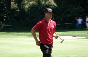 PGA Championship 2020 Martin kaymer