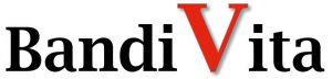 BandiVita Logo