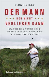 """Buchcover 193x300 - Gewinnen Sie das Buch """"Der Mann der nicht verlieren kann"""""""