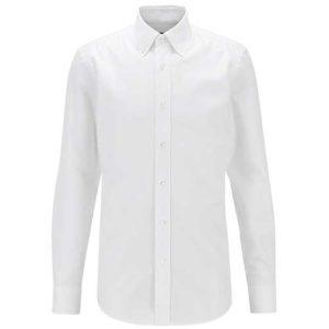 Style-Jorke Hugo Boss Hemd