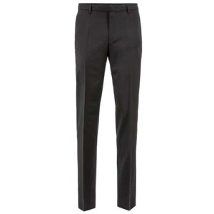 Style-Lenon Hugo Boss Anzughose