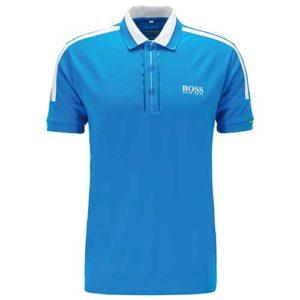 Style-Paddy-MK Hugo Boss Polo