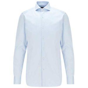 Style-T-Christo Hugo Boss Hemd