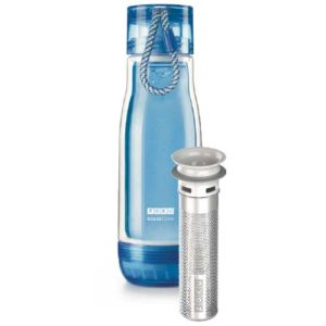 ZOKU Glass Bottle