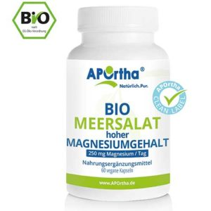 Aportha_Bio-Meersalat