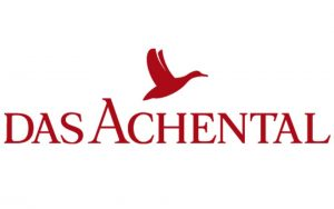 Das Achental Logo