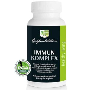 Golfnutrition_Immun-Komplex