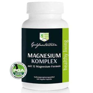 Golfnutrition_Magnesium-Komplex