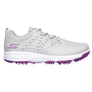 skechers  Go Golf Pro V.2