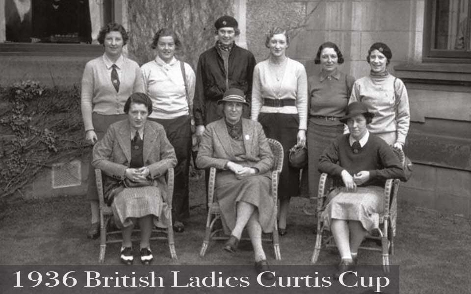British-Ladies-Curtis-Cup