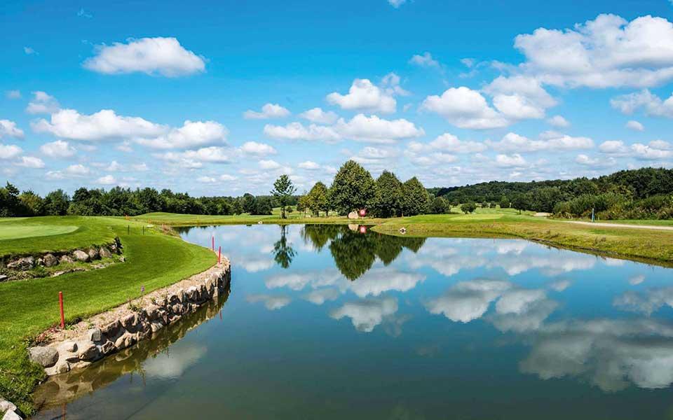 Golfclub Brunstorf