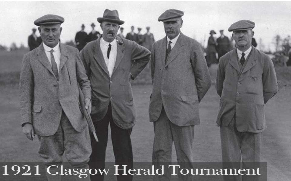 Glasgow-Herald-tournament