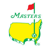Masters - The Masters are back!