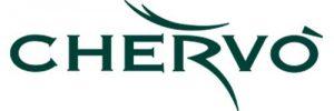 chervo logo 300x100 - chervo_logo