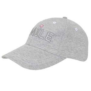 girls-golf-cap-smile