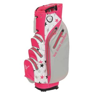 girls-golf-cartbag-shiny-star