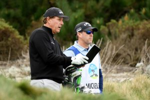 HH28202 2021021134457504 300x200 - AT&T Pebble Beach Pro-Am - Round One