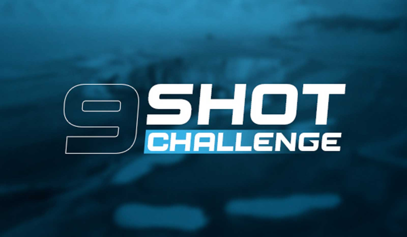 Topgolf 9-Shot-Challenge