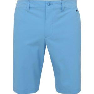 J. LINDEBERG Short Eloy blau