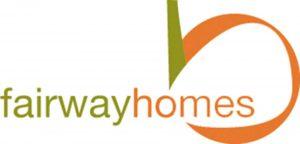 fairwayhomes logo 300x144 - Golf-Immobilien – Sorglos, sicher, schön!