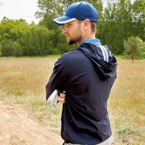 Golfino Golfjacke