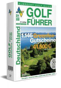Albrecht Golf fuehrer 2021 209x300 - Albrecht_Golf_fuehrer_2021