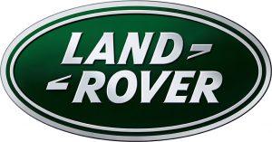 Land Rover Logos 300x157 - Der Klassiker kehrt zurück – Land Rover Defender