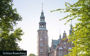 Rosenborg KimWyon 300x188 - Rosenborg-KimWyon