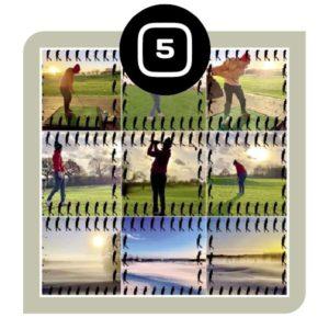 Tipp 5 300x300 - Social Media Tipps vom Golfblog_Putterkönig: Gestaltung Instagram-Feed
