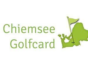 Greenfee sparen Chiemsee Golfcard