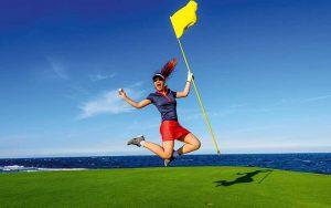 frau golfplatz 300x188 - frau_golfplatz