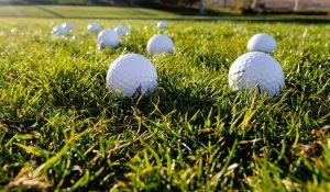 golfbaelle 300x175 - golfbaelle
