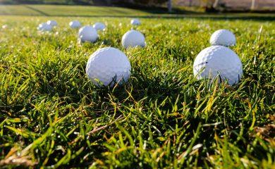 golfbaelle 390pxx240px - GOLF'n'STYLE